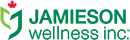 Jamieson Wellness Inc. logo